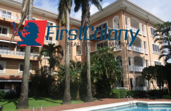 Upscale, Ample 3 Bedroom Apartments with Great Facilities