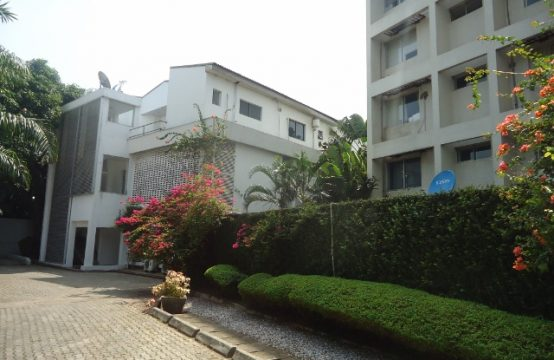 2 Bedroom Apartment with Generous Balcony and Excellent Facilities