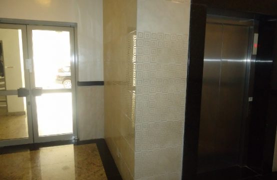 Massive Luxury 4 Bedroom Apartment with Excellent Facilities/Amenities